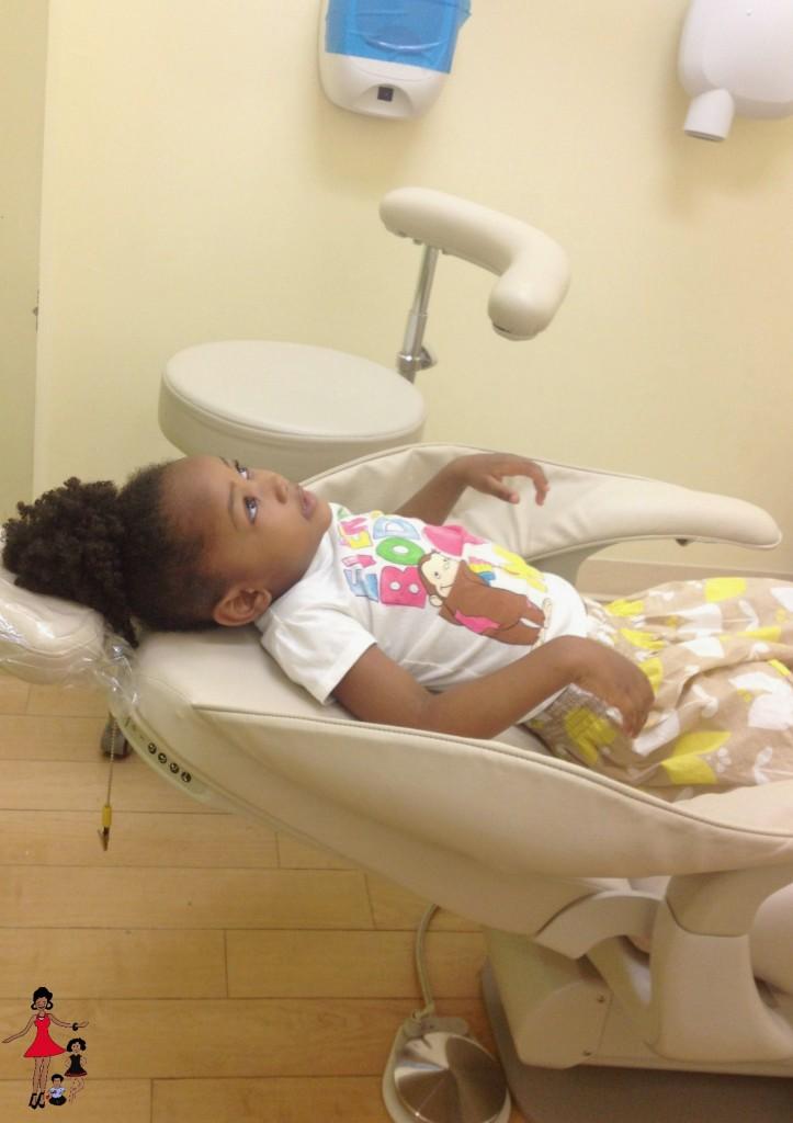 preparing-kid-for-dentist-visit