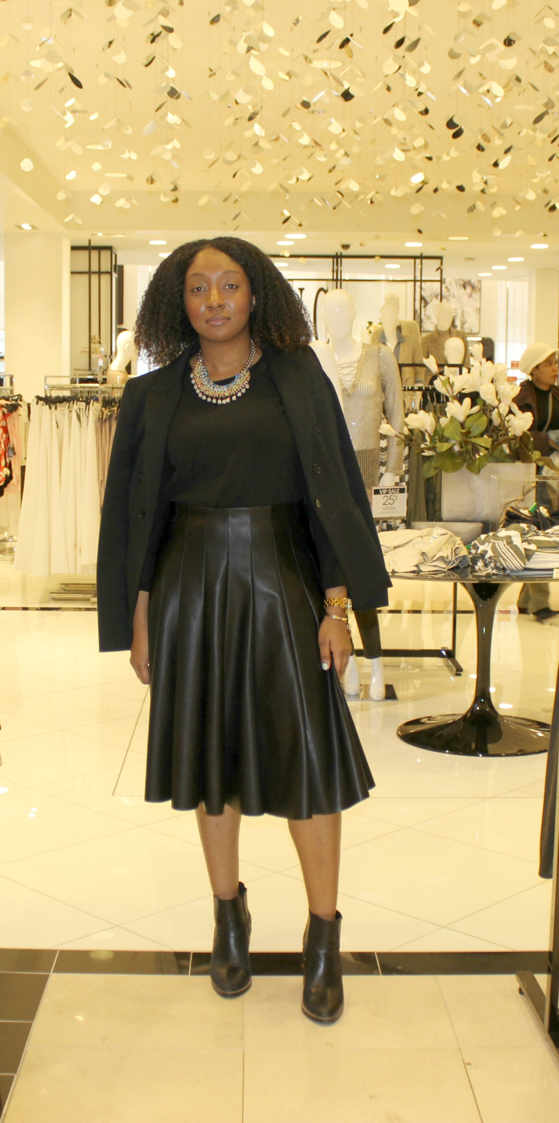 black-leather-skirt.jpg