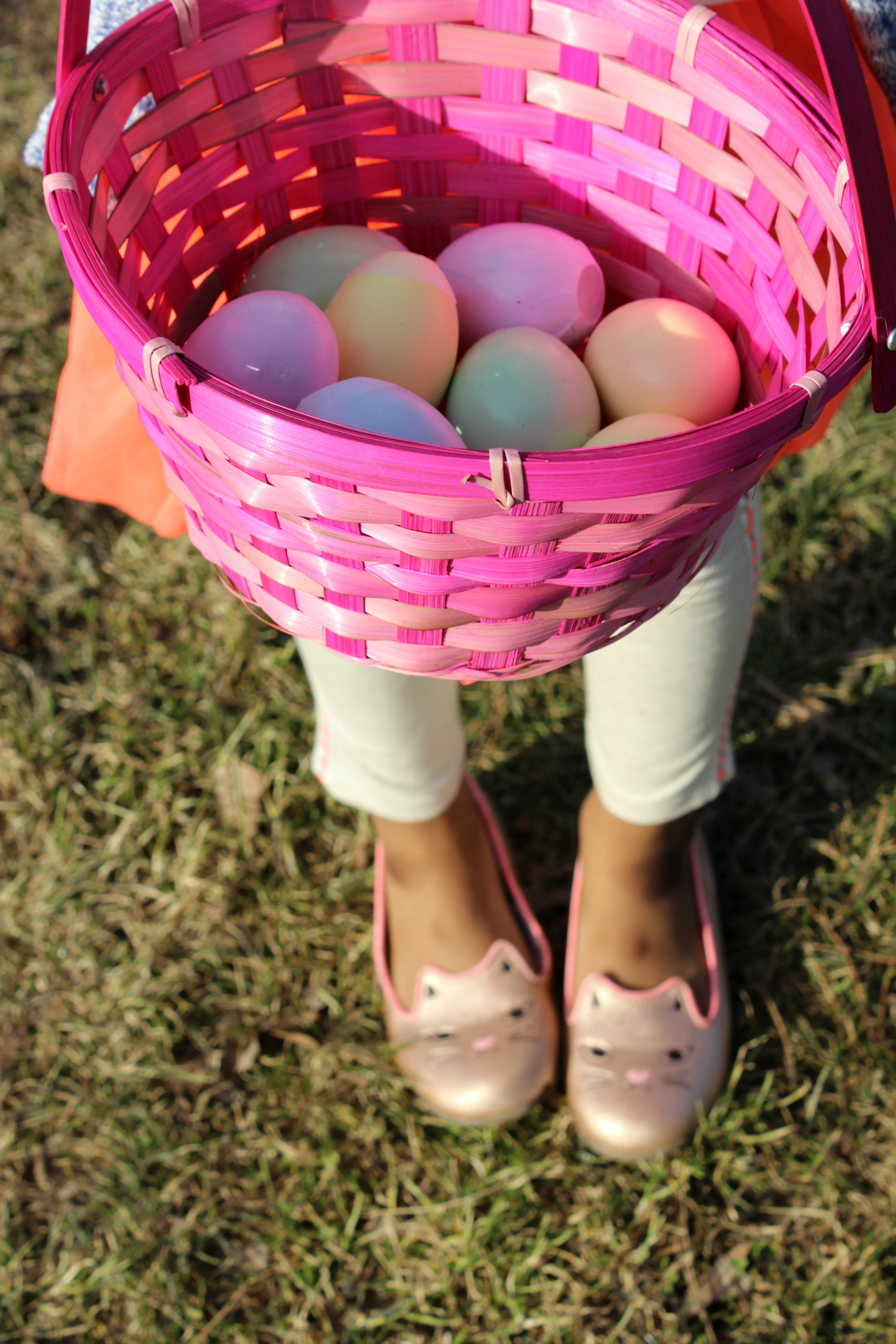 easter-egg-outfit-idea-osh-kosh-giveaway