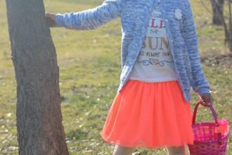 easter-girls-outfit-osh-kosh-giveawa