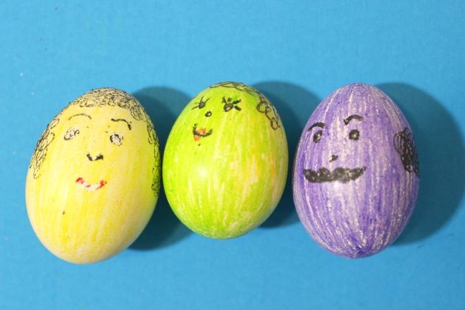 eggpeople