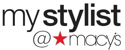 my-stylist-macys