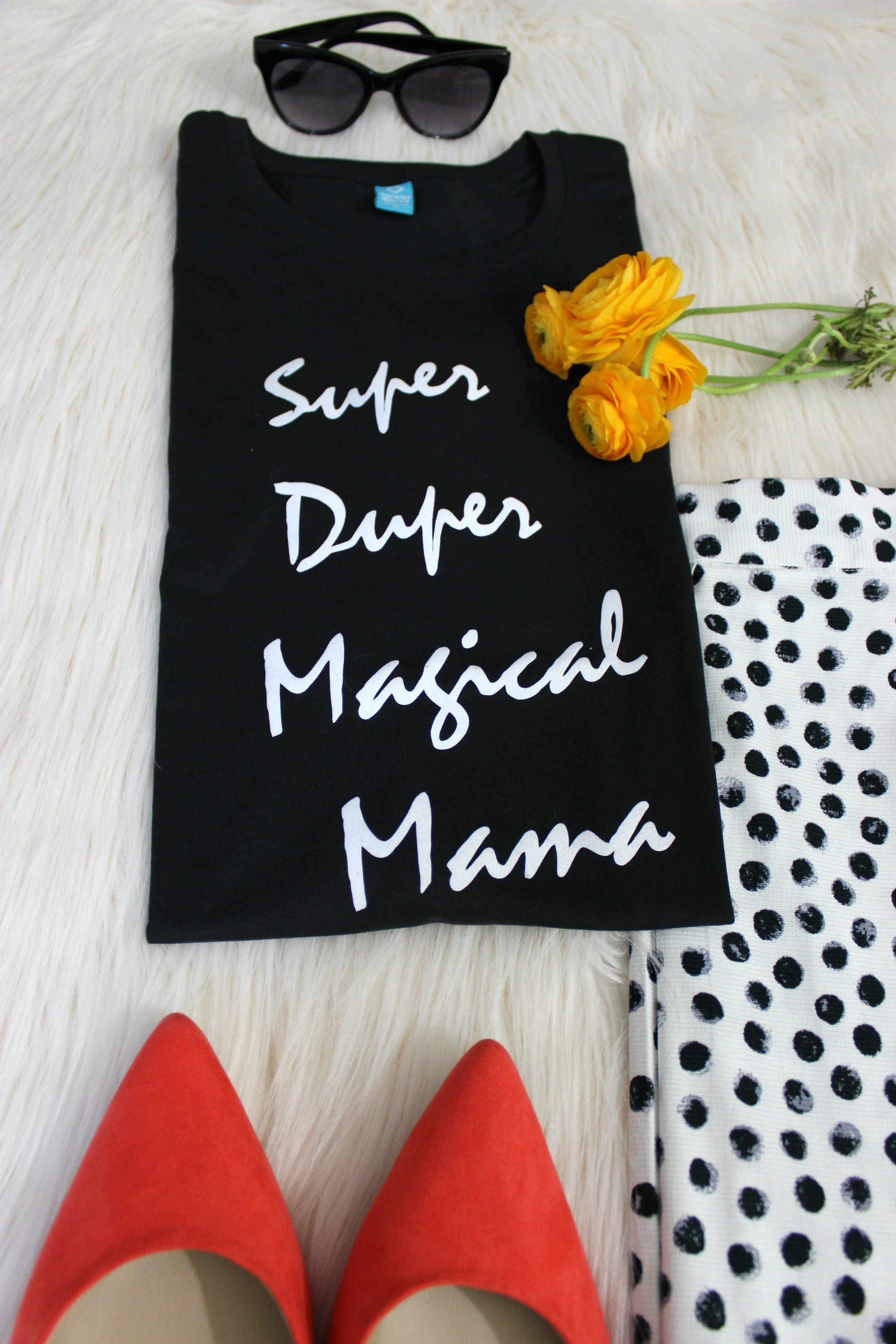 super-super-magical-mama