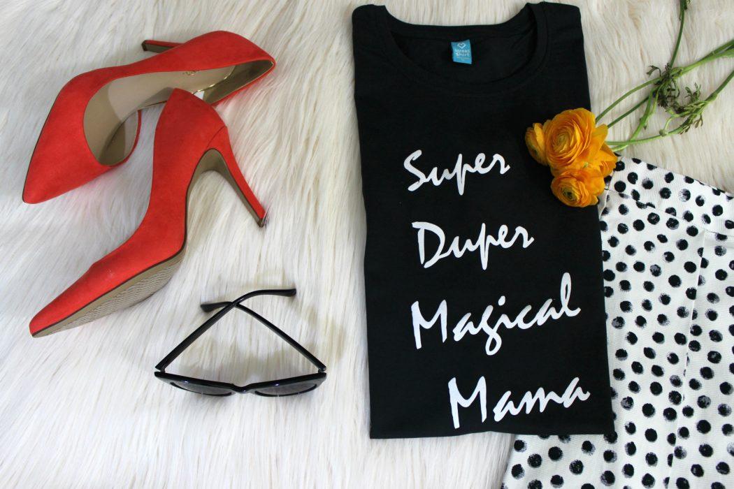 Super-mama-shirt
