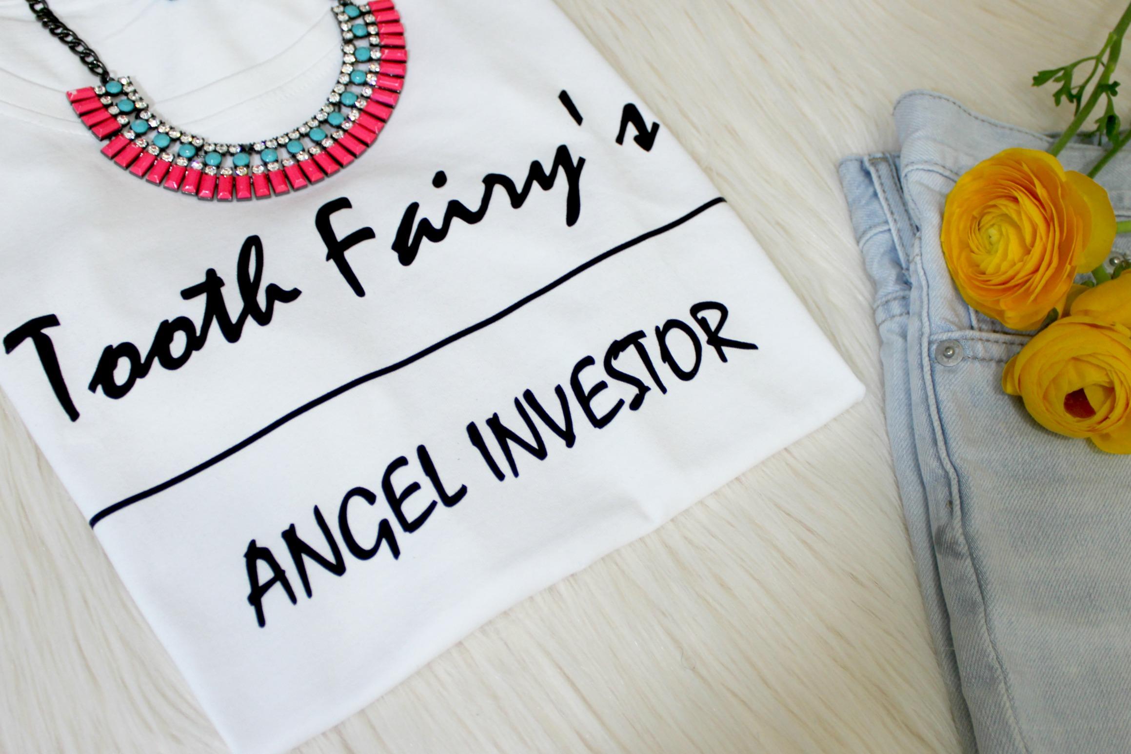 ToothFairyAngelInvestor