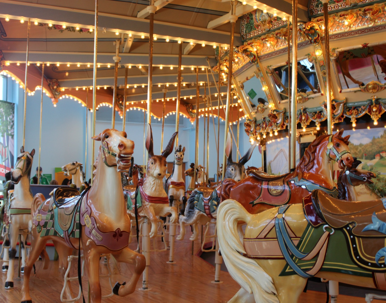 carousel-please-touch-museum3