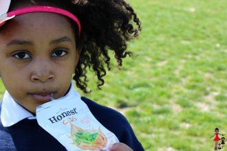 honest-kids-new-flavors