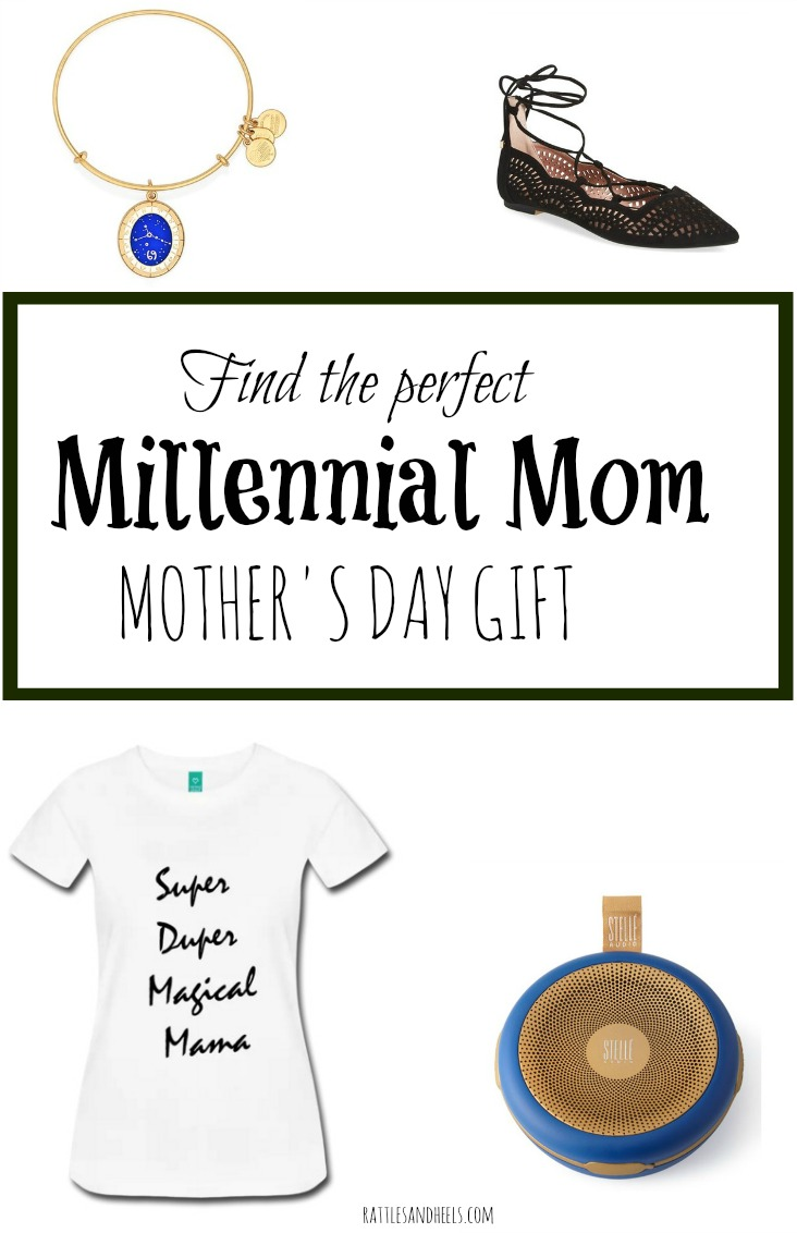 millennial-mom-gift-guide