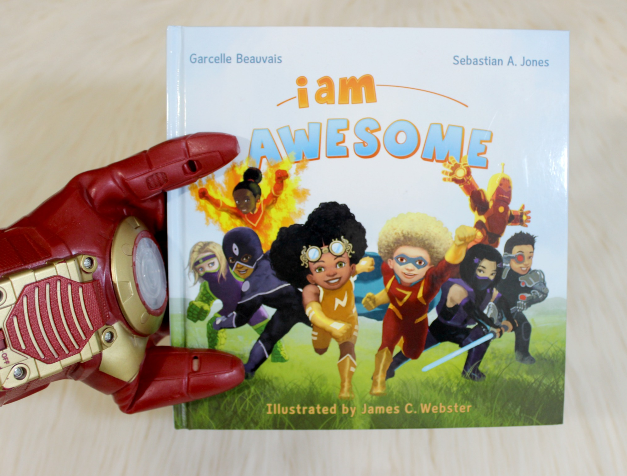 I-Am-Awesome-book-review