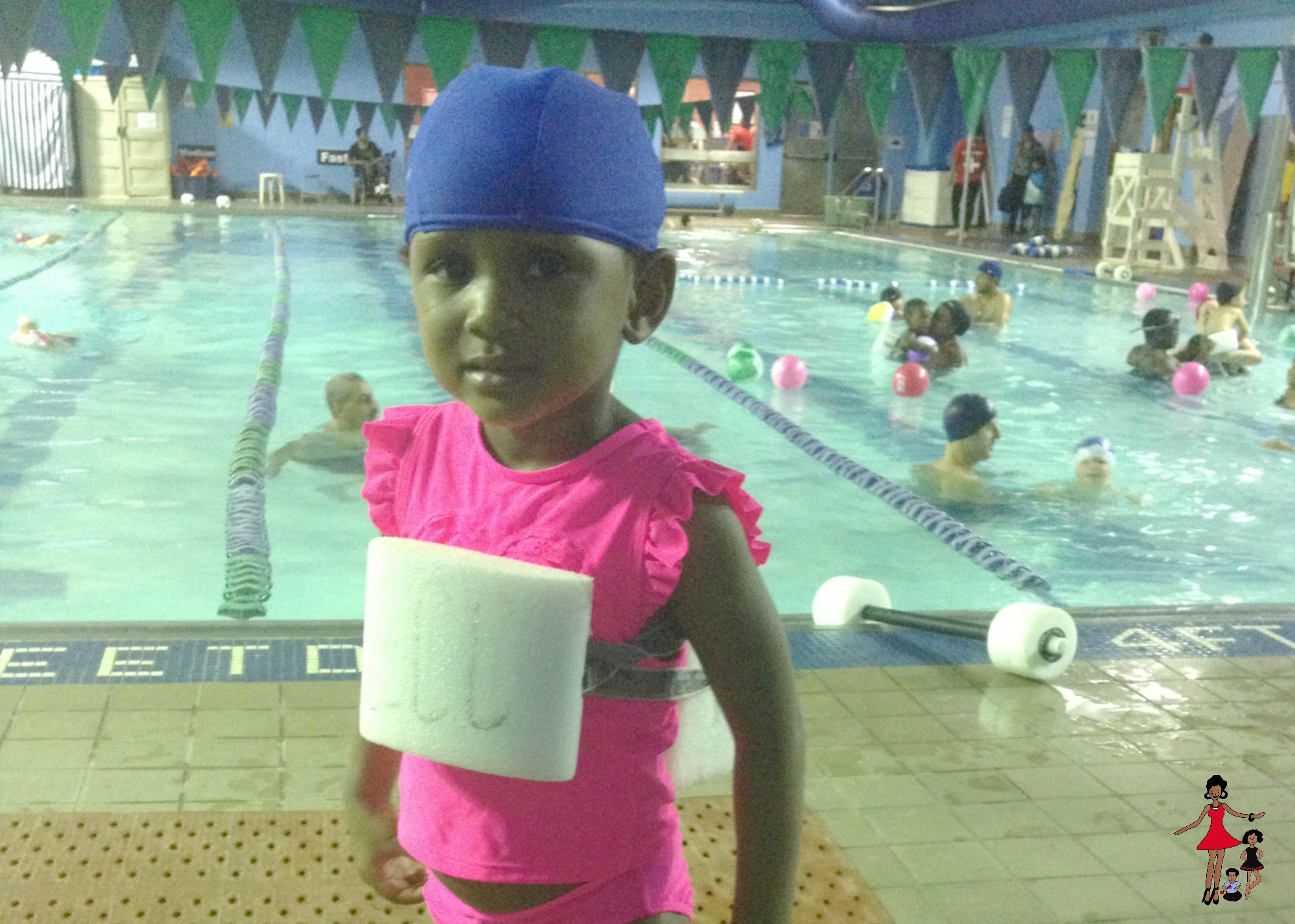 Swimming-safety-kids