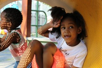 playground-fun