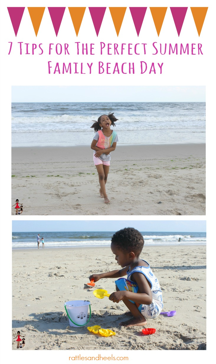 7 tips-for-the-perfect-family-beach-day