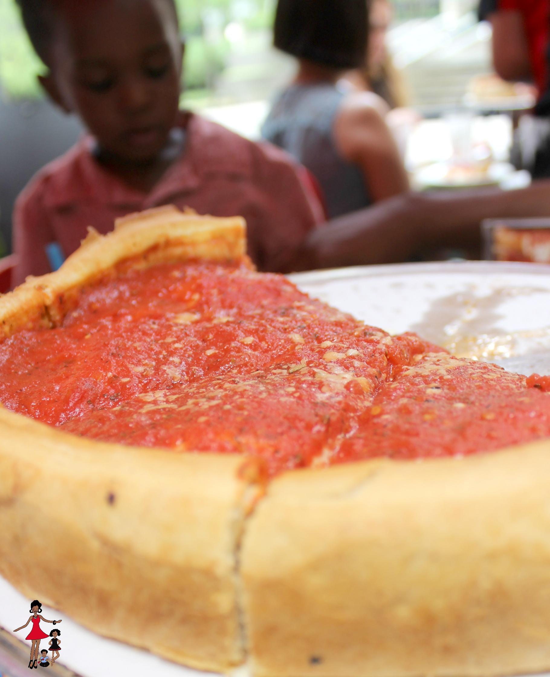 Grimaldis-pizza-Chicago