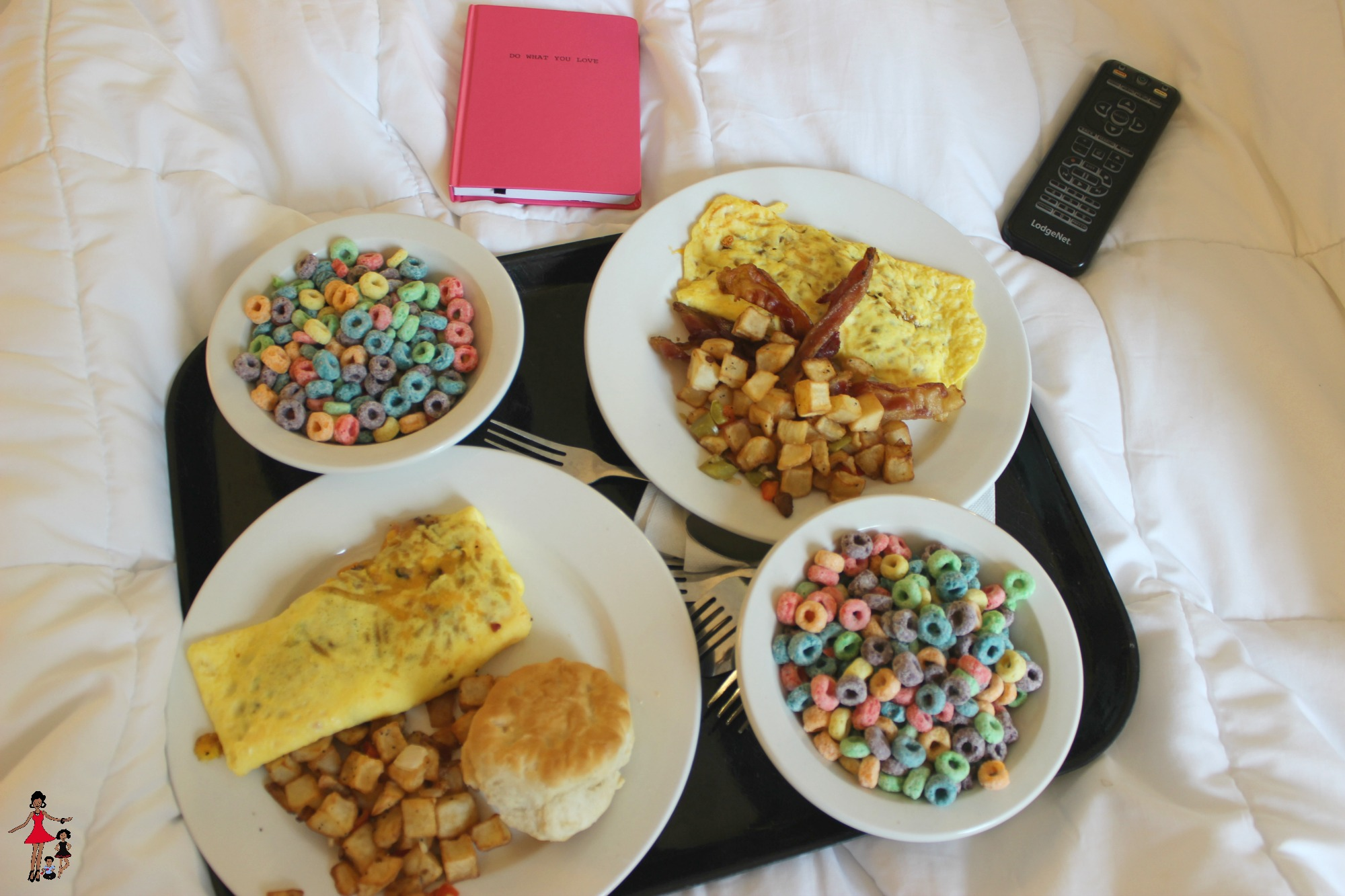 breakfast-embassy-suites-by-hilton