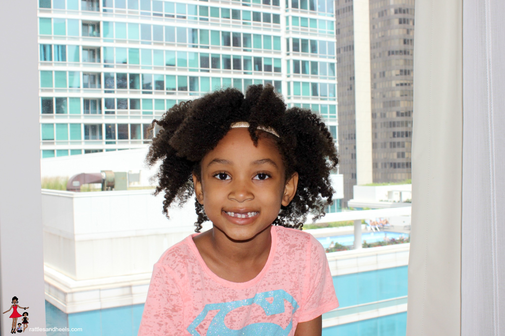 chicago-where-to-stay-with-kids