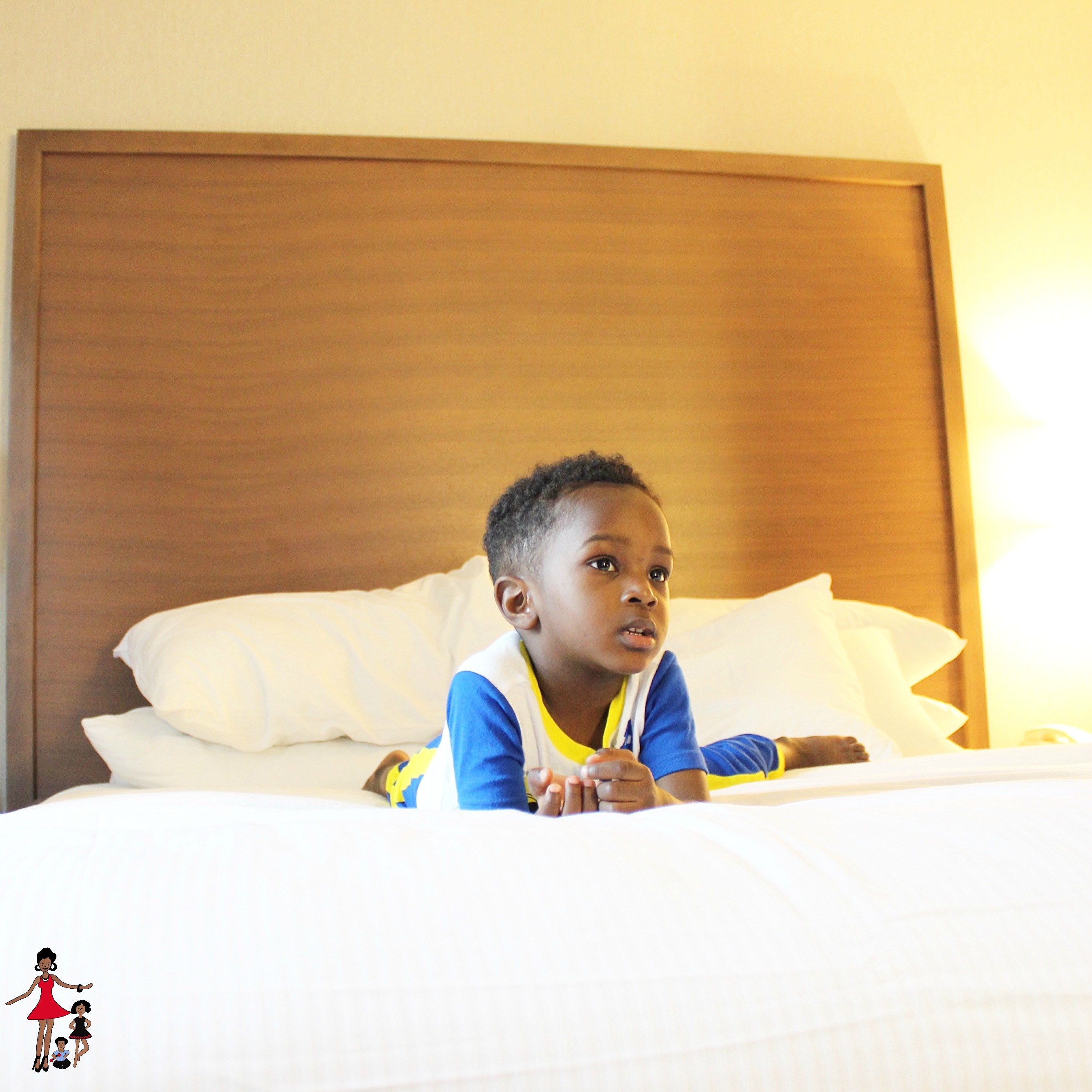 embassy-suites-by-hilton-with-kids
