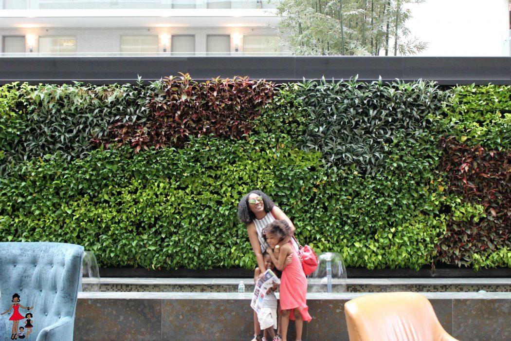 embassy-suites-hilton-chicago-magnificent miles