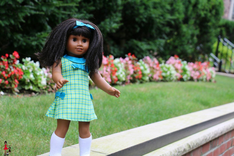 AMerican-girl-melody-doll