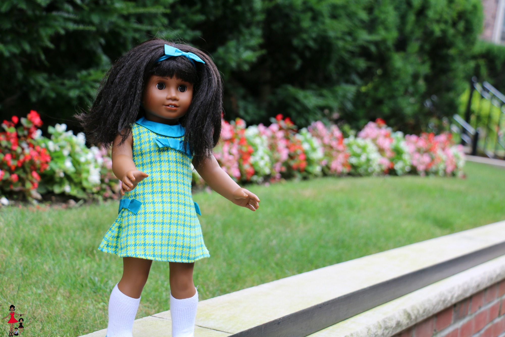 AMerican-girl-melody-doll