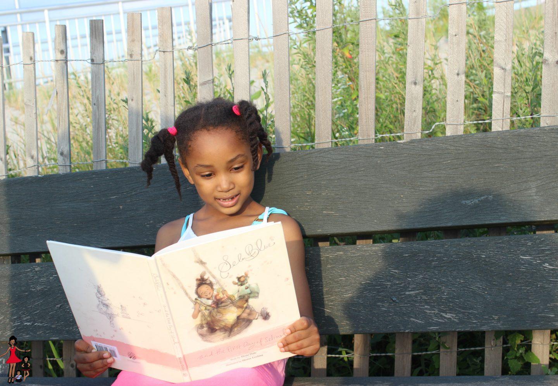 Childrens-Book-Selah-Blue