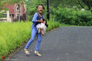 Kid-Pik-rattles-and-heels