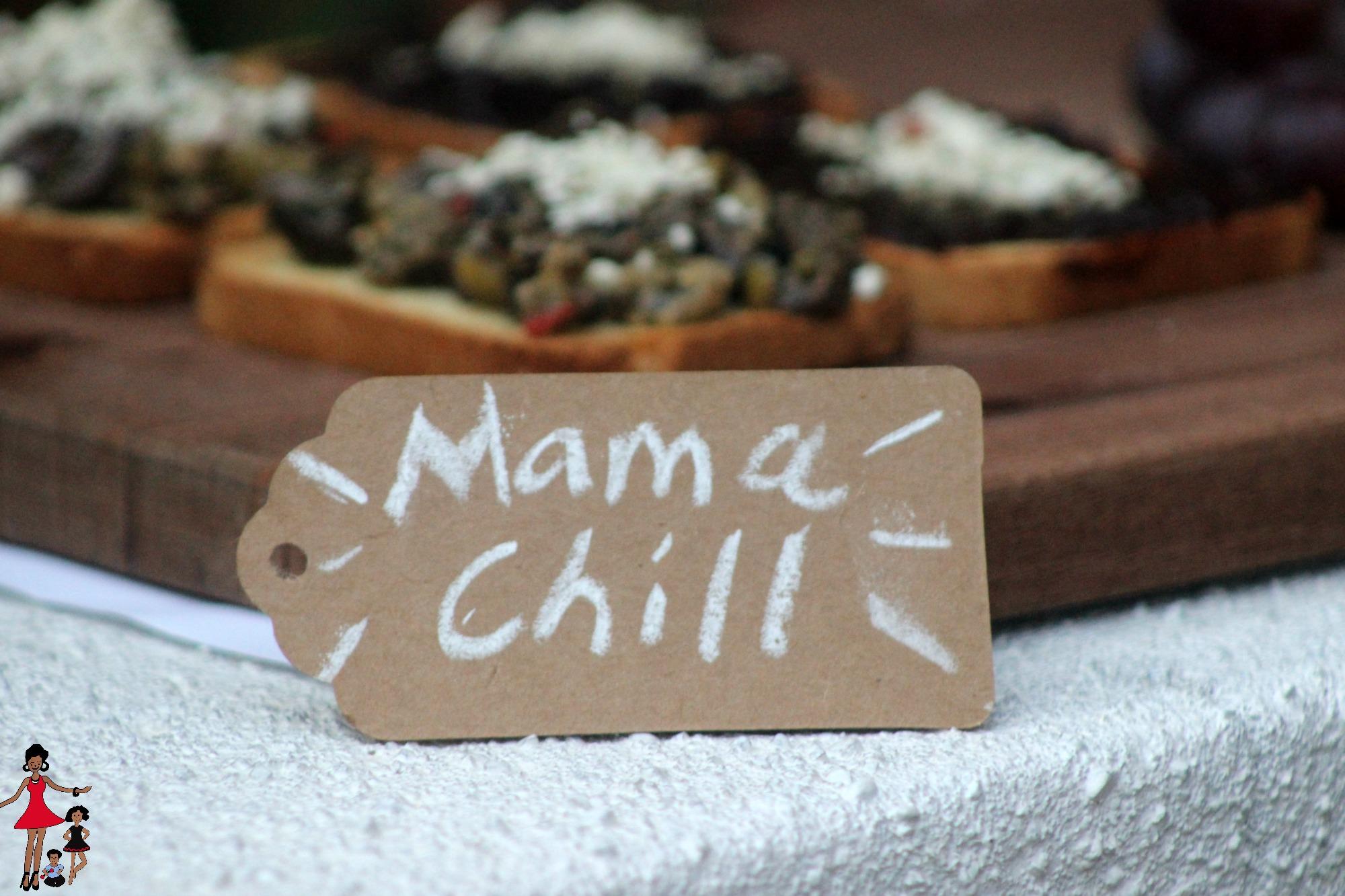 Mama-chill-jam-cellars