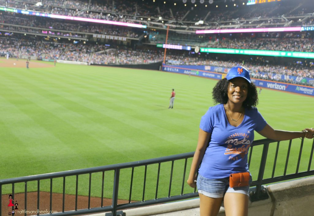 New-york-mets-stadium