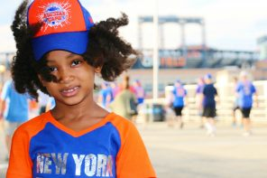 New York Mets Baseball Games Recap