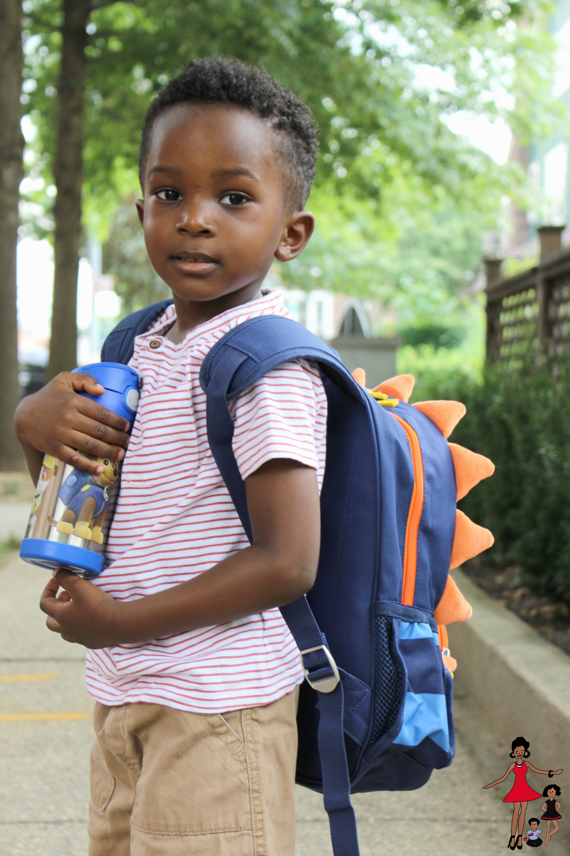 Paypal-back-to-school