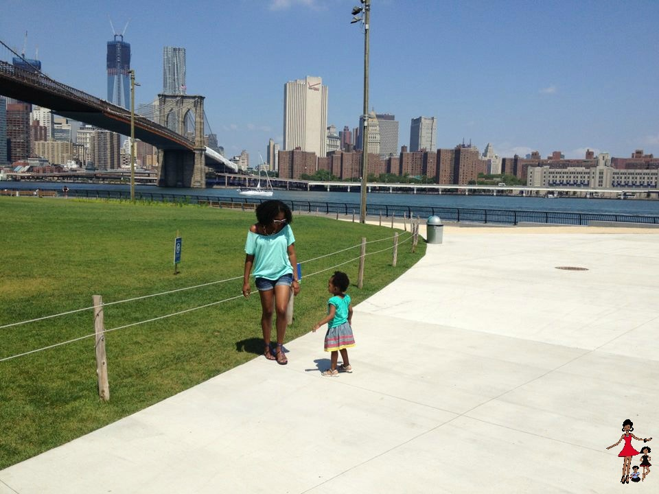 brooklyn-bridge-park-with-kids