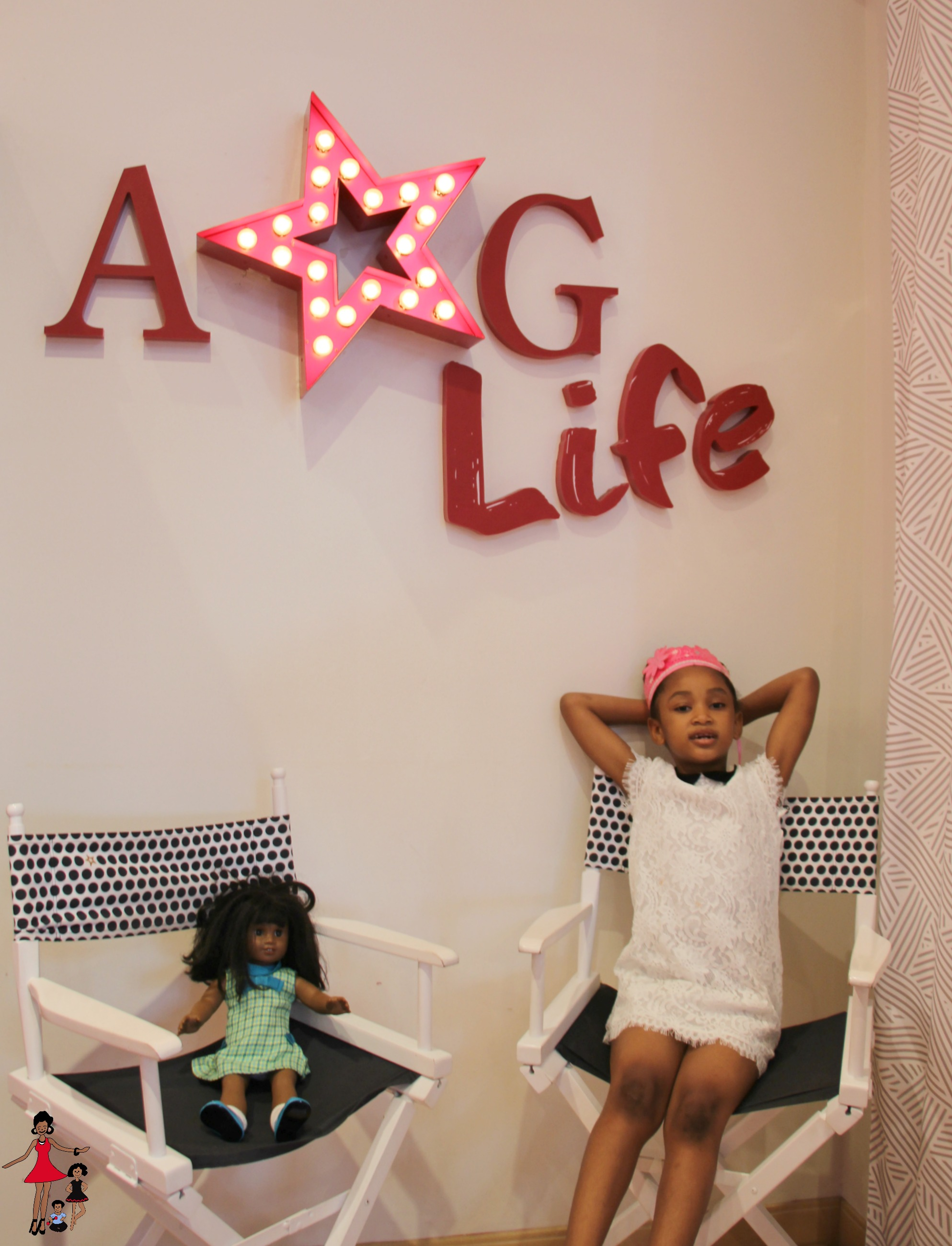 american-girl-birthday-celebration-store