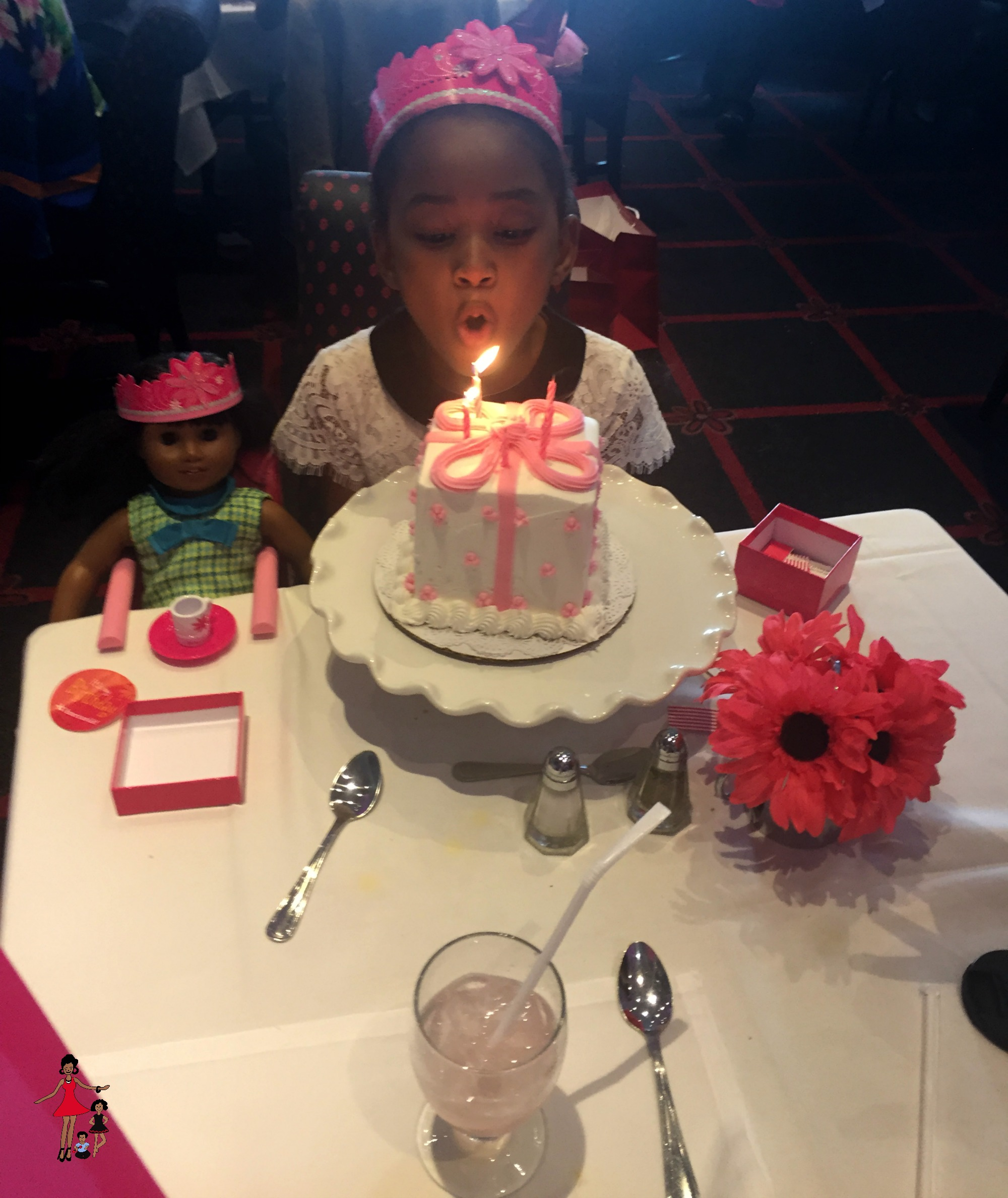 american-girl-birthday-celebrations-cafe