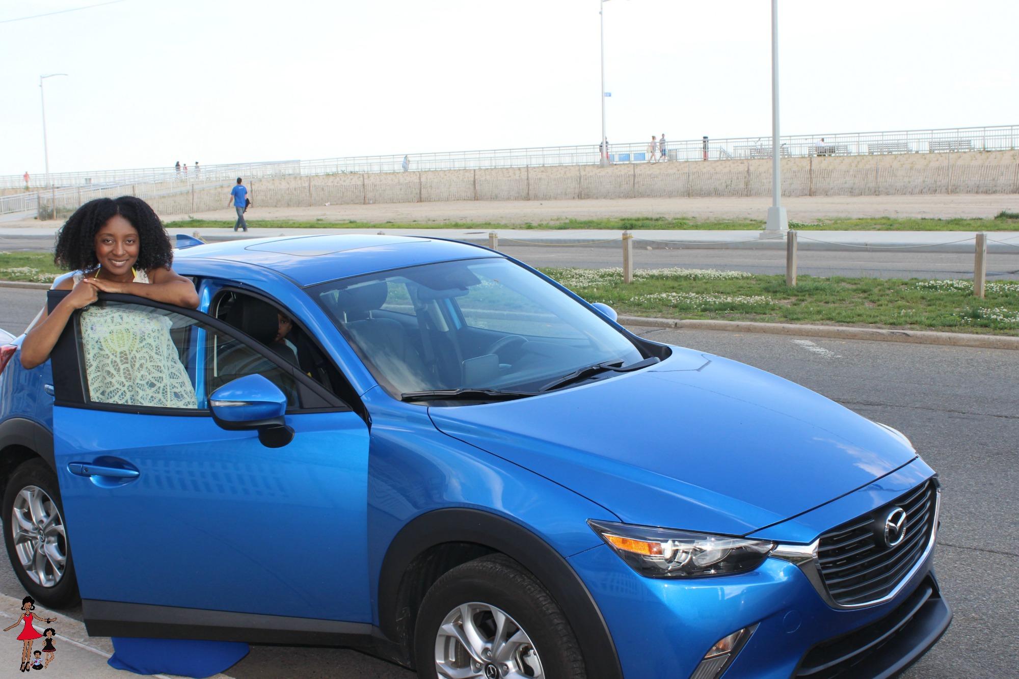 Mazda-CX3.jpg