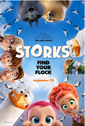 Storks-Movie-Giveaway.png