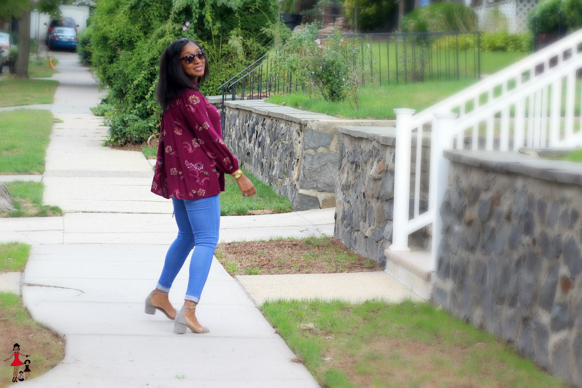 transitioning-to-fall-style
