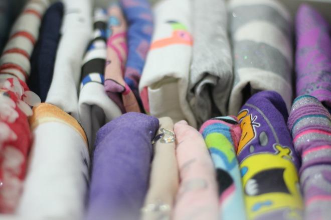 laundry-tips-family-dollar