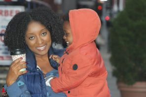 3 Tips To Bond With Your Kids On The Go