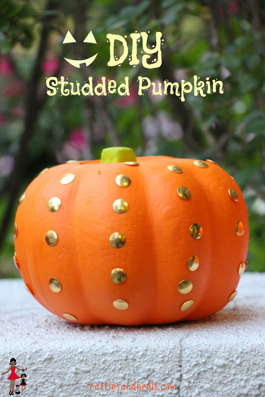 easy-halloween-diy-ideas