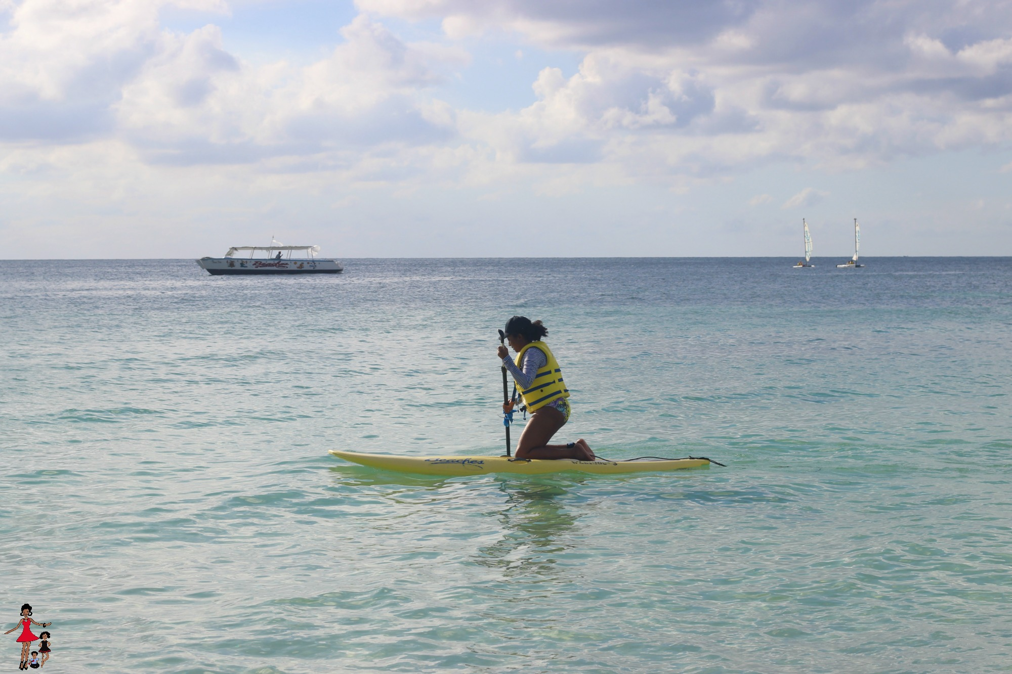 family-travel-jamaica
