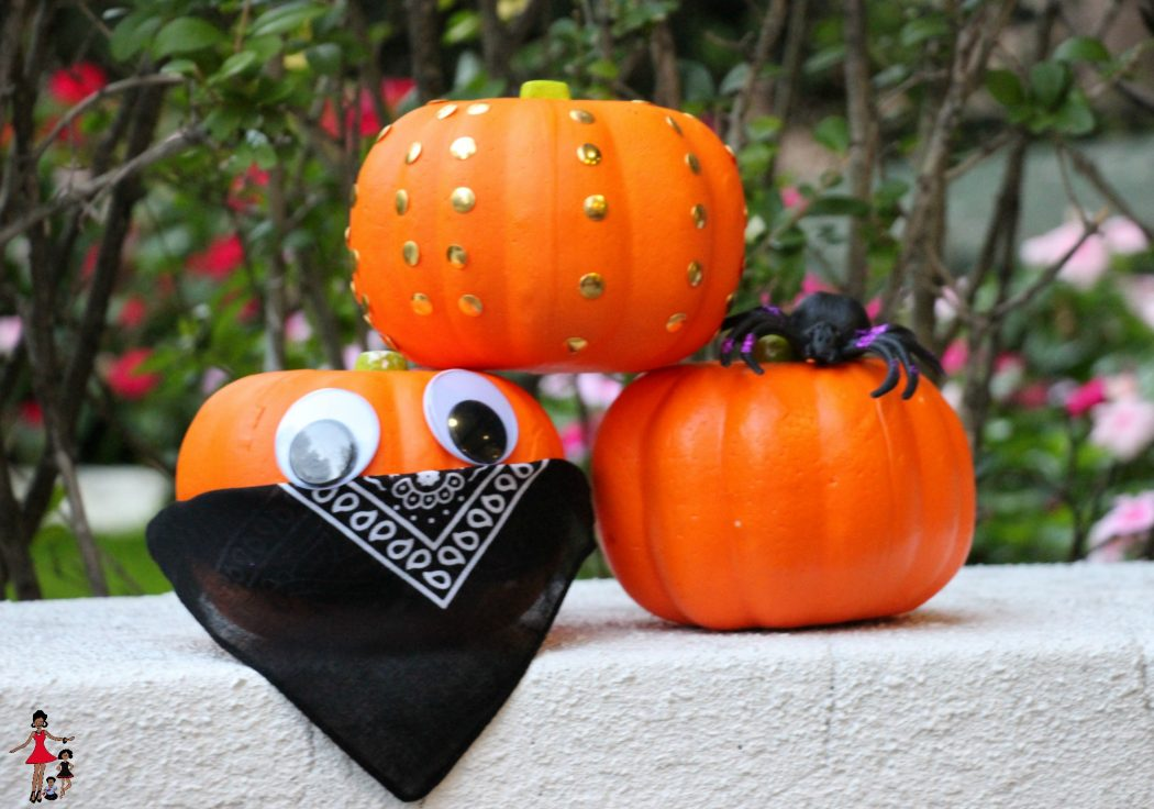 halloween-diy-ideas