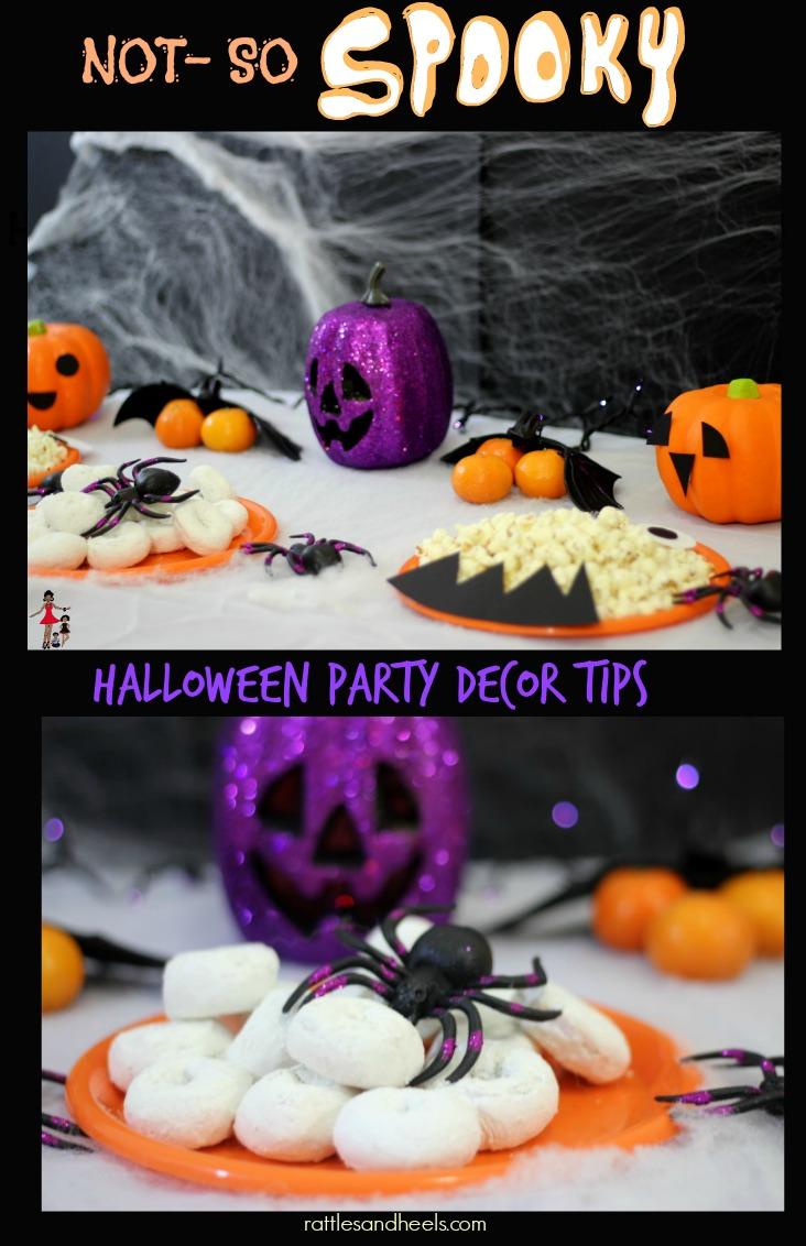 halloween-decorations-dollar-store