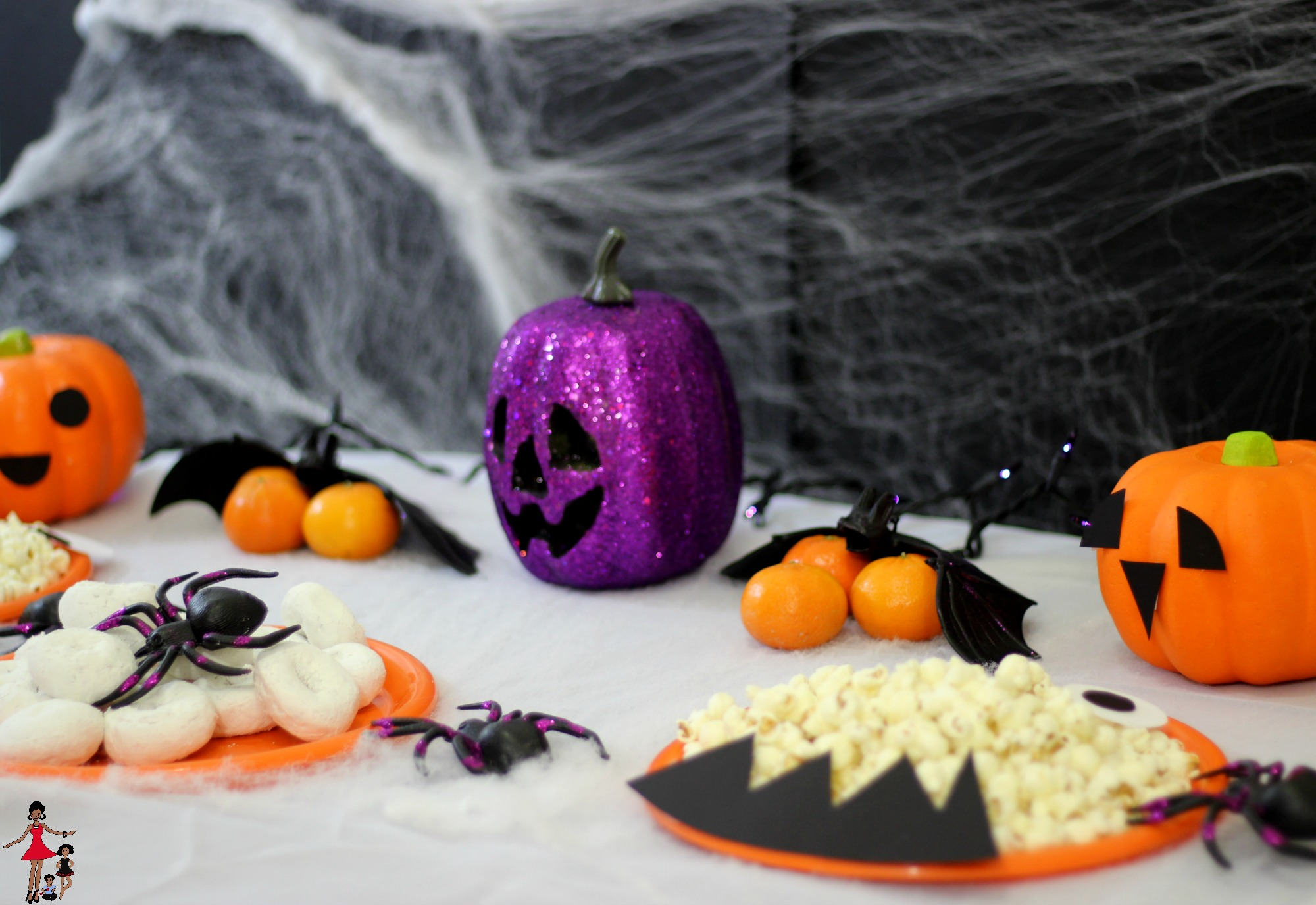 halloween-dollar-store-decorations-for-party