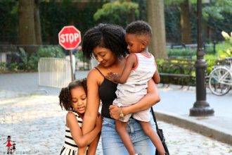 healthy-motherhood