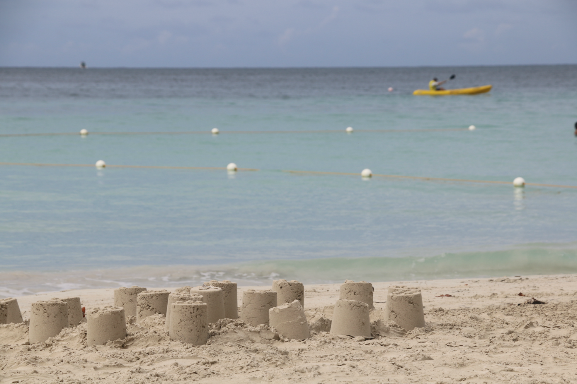 negril-beach-with-kids