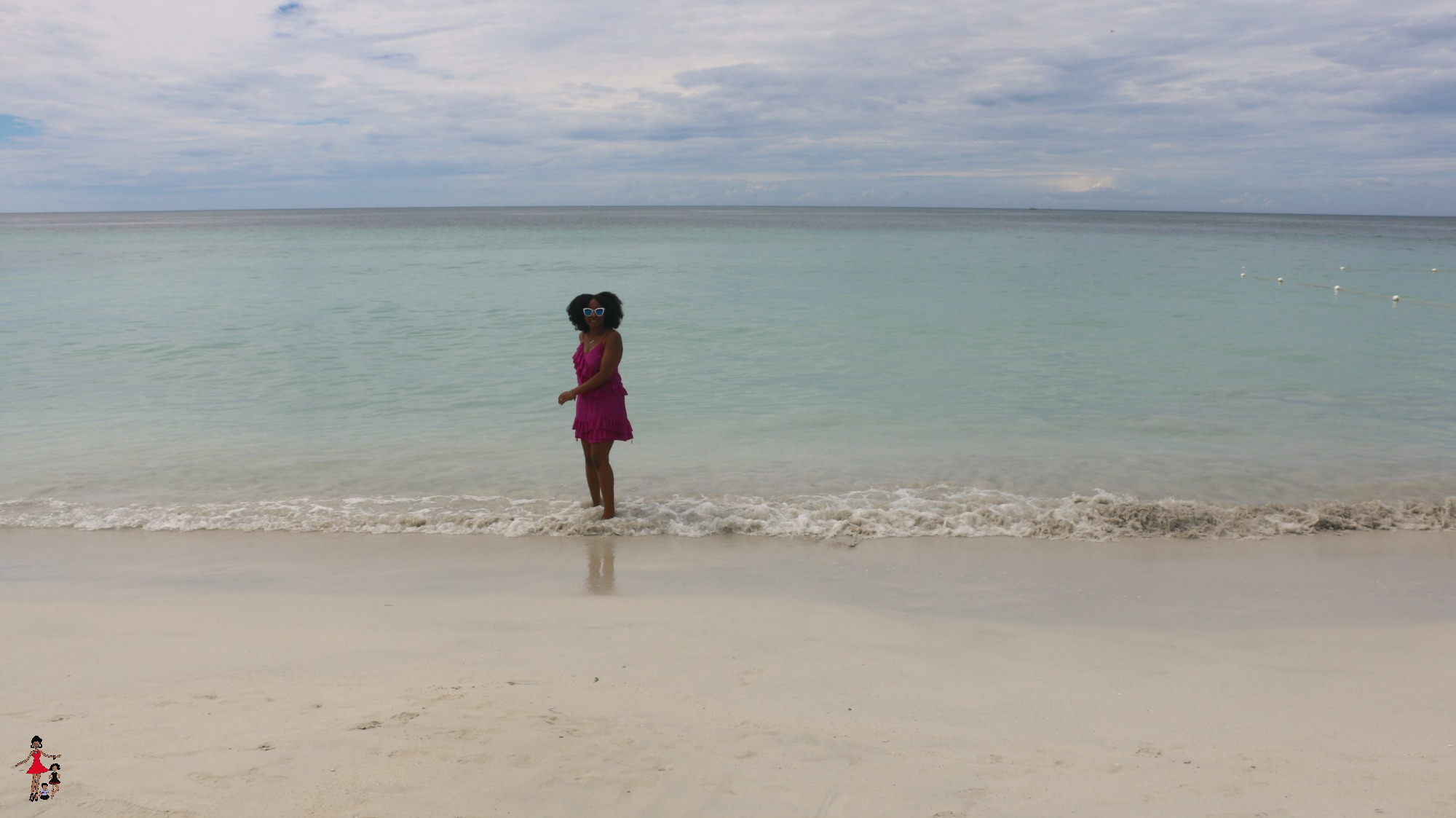 negril-jamaica-family-travel