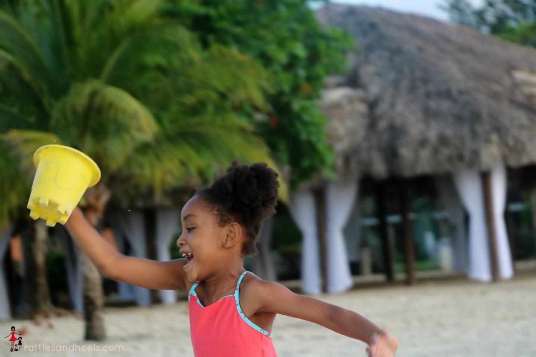 negril-jamaica-princess-fairy