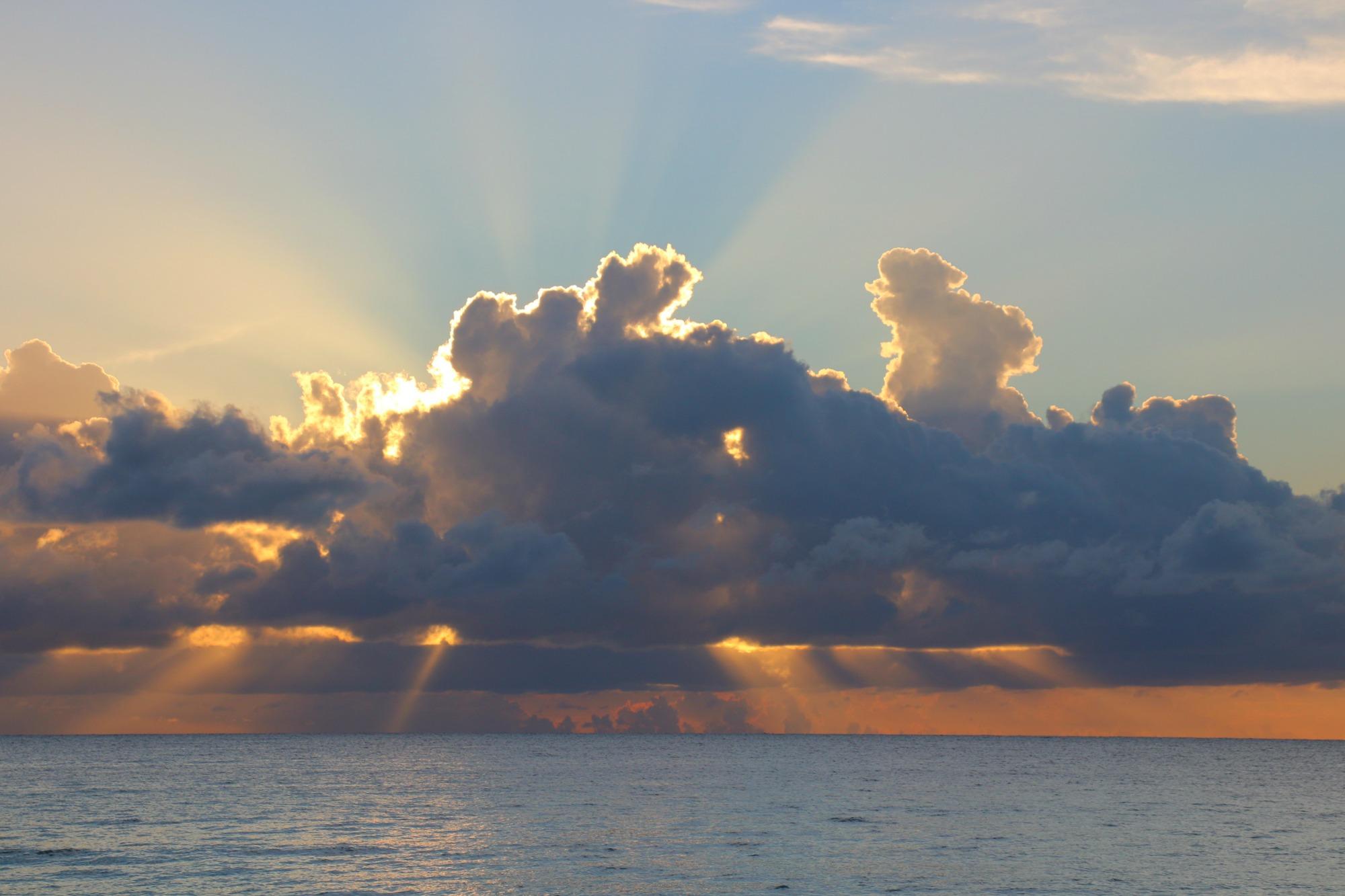 negril-jamaica-sunset