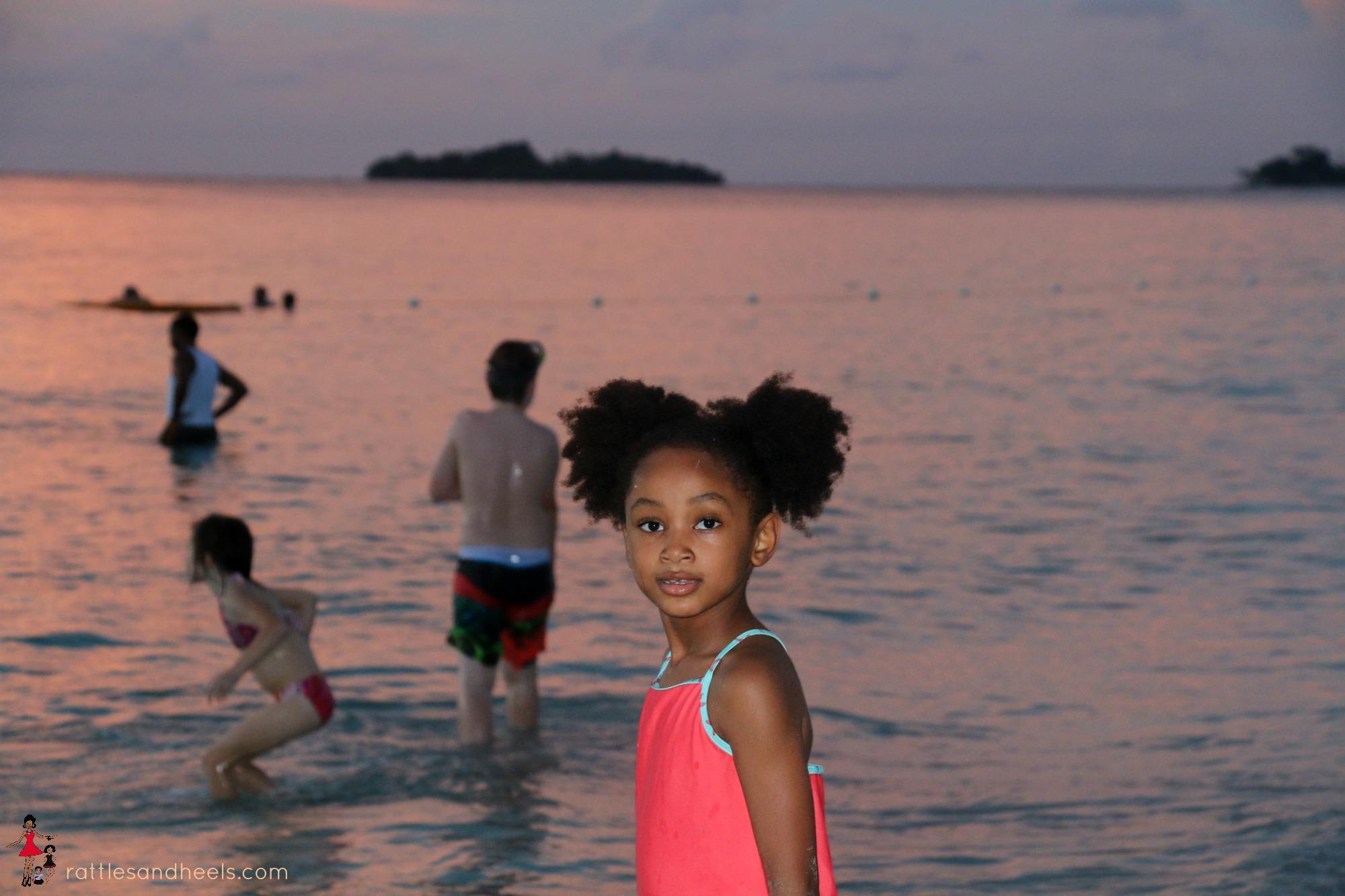 negril-jamaica-with-kids