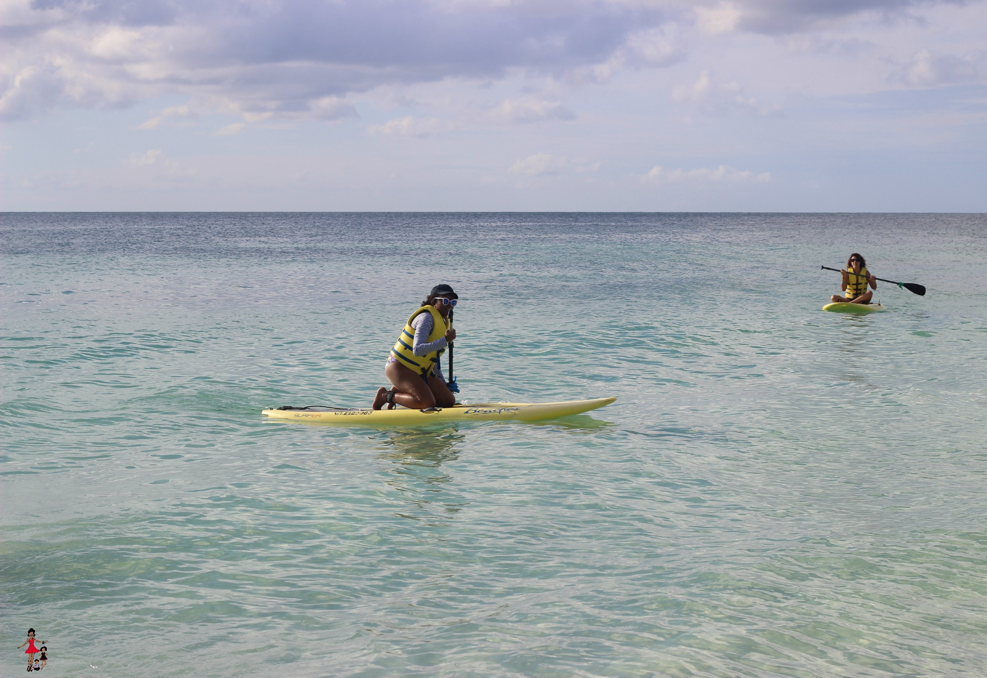 rattlesandheels-jamaica