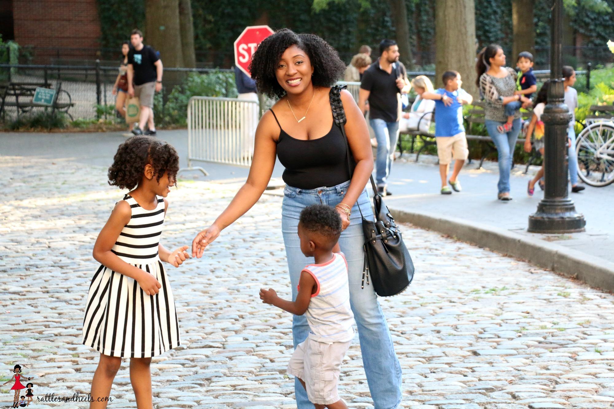 self-care-and-motherhood
